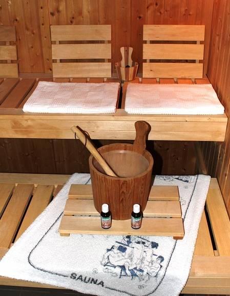 sauna-i-akcesoria
