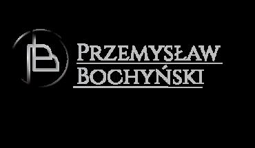 przemyslaw-bochynski-adwokat-legnica