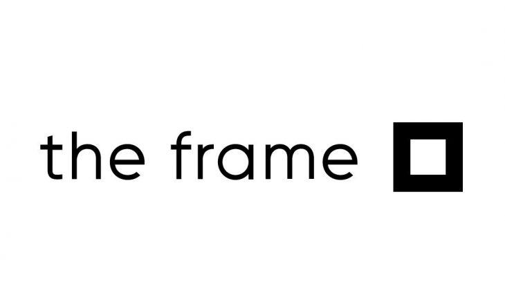 The Frame wizualizacje