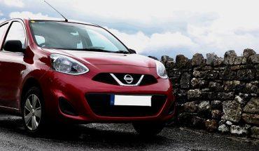 wypożyczalnia samochodów - rent a car