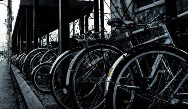 jak wybrać sklep rowerowy