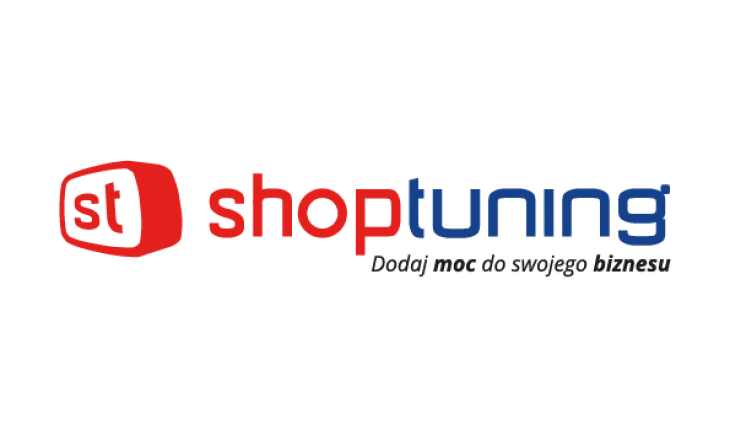 Shop Tuning