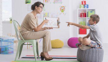 dziecko-z-psychologiem-zapytujemy