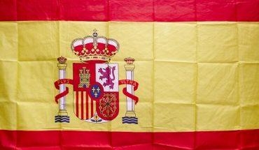 tłumaczenia przysięgłe języka hiszpańskiego