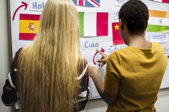 tłumaczenia języka hiszpańskiego