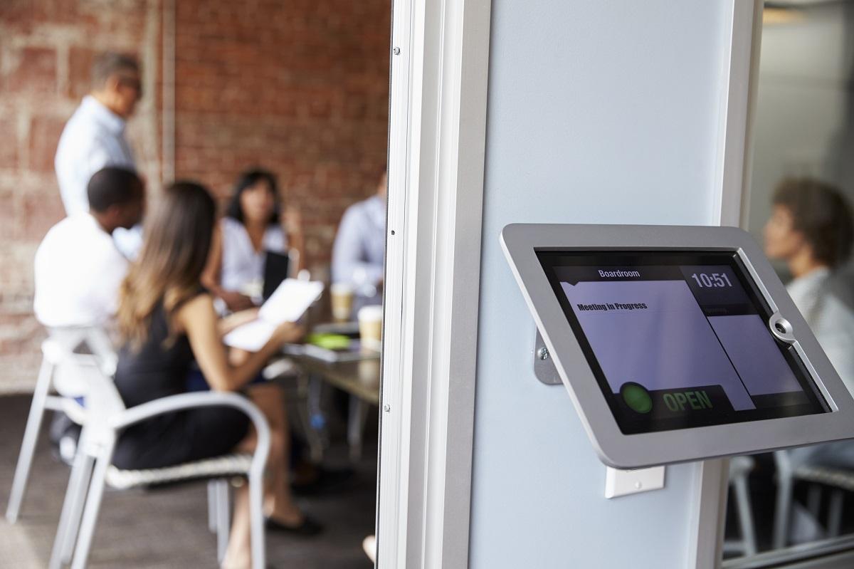 elektroniczny system obsługi klienta