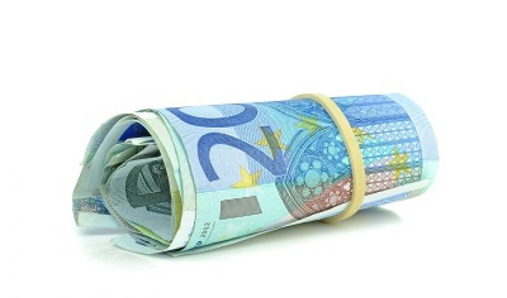 rozliczanie podatku z niemiec