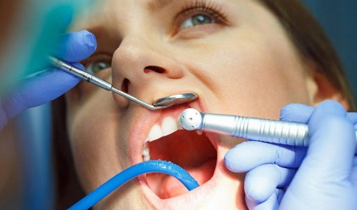chirurg stomatolog kraków