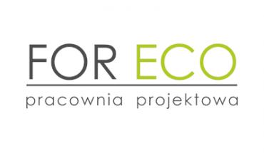 foreco logo